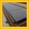 Plat d'acier du carbone d'ASTM A283 gr. C