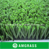 Allmay Popular Indoor Tennis Court Grass e Synthetic Turf