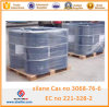 3-Anilinopropyltrimethoxysilane Silane CAS Nr. 3068-76-6