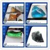 고품질이 다채로운 큰 유리에 의하여 돌을 던진다