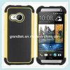 HTC M8를 위한 이동할 수 있는 Phone Case Mobile Phone Case High Quality Hybrid Case