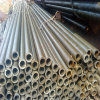 Machinery, Car Motor etc.를 위한 작은 Precise Seamless Steel Pipe
