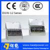 Электрическая коробка ветви Distrubution силы кабеля шинопровода Duw-12