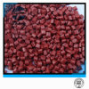 Девственница/рециркулированный LDPE ранга пленки смолаы Granules/Pellets LDPE