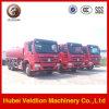 Sinotruk 6*4 20000L Oil Tank TruckかFuel Tank Truck