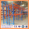 OEM Manufacturer Heavy Duty Warehouse Racks Shelving Metal Storage Shelf