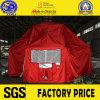 La tente attrayante d'armée de prix concurrentiel a employé