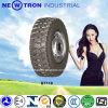 Cheap Price Wholesale TBR Tyre (7.50R16) for Sale 10.00r20