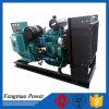 Water Gekoelde Diesel Generator