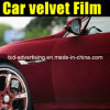 Nuovo Products Colors Velvet Car Protection Film 1.35*15m