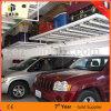 Étagère de plafond de garage, rayonnage de plafond
