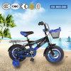 조정 장치 자전거, 조정 자전거 중국제 Jsk-Bkb-066