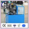 Hochleistungscer Uniflex Finn-Energien-hydraulischer Schlauch-quetschverbindenmaschine