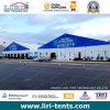 SpitzenClear Roof Marquee Tent für Exhibition Messe