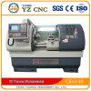 Lathe CNC механического инструмента CNC Ck6140 профессиональный