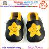 Chaussures de bébé en cuir molles en gros de Mepiq