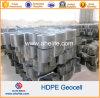 Plastik HDPE Geocell Simolar zu Strataweb