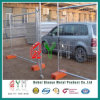 Qym-Pedestrian Gates для Temporary Fencing