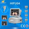 Эффективное портативное Hifu Machine