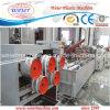Volle automatische PLC-Steuerung pp., die Band-Herstellungs-Maschine gurtet