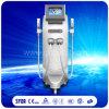 Машины Facial дерматологии Shr IPL