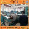 SUS316 2b Cold Rolled Stainless Steel Coil