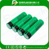 NCR18650A 3.7V 3100mAh Lithium Battery