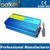 inversor de alta freqüência da potência 1000W com boa qualidade (DXP1010)