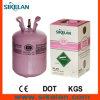 냉각하는 가스 (R502A)