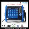 Тестер камеры IP CCTV