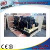 Compresor de aire del pistón del Petróleo-Menos con alta calidad