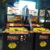 Estinzione Machine/galleria Street Basketball Machine/Luxury Basketball Machine da vendere