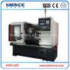 CNC van de Reparatie van het Wiel van de Legering van de diamant de Scherpe Machine Awr28h van de Draaibank
