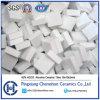 Плитки глинозема 92% керамические как керамика Lagging шкива