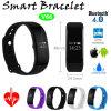 Sport-Puls Bluetooth Armband (V66)