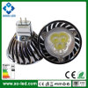 세륨 RoHS MR16 3W Spot LED Decor Light 12V