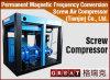De Compressor van de Lucht van de Hoge druk van het Gebied van de Industrie van geneesmiddelen (tkl-37F)