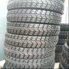 Förderwagen Tyre, Schwer-Aufgabe Radial Tyre (9.00R20)