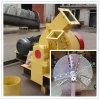 Platten-hölzerne abbrechenmaschine für Verkauf - Pjpx35-160