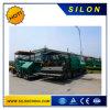 Paver concreto de pavimentação máximo do asfalto hidráulico da largura 8m de XCMG (RP802)