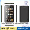 Sc7731 que llama Tablet  IPS PC dual androide de la tablilla de la llamada de teléfono de 800*1280 Lte 3G SIM