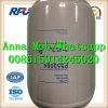 Filtre à l'essence P553004 38251336 FF5074 FF42000 (P553004)