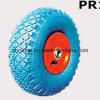 الصين 10 بوصة عجلة قابل للنفخ مطّاطة