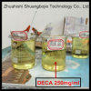 Deca 250 Nandroxyl 250 Nandrolone Decanoate 250mg/Ml Deca Durabolin 250mg/Ml