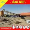 金の鉱石のためのボールミル