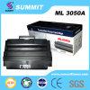 Laser Toner Cartridge de Compatible de la cumbre para Samsung Ml3050A