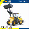 1.8ton Construction Machinery, начало Loader с проектной скоростью 60kw и высокое качество Xd922g