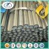Heiße eingetauchte galvanisierte Rohr-/Zink-Beschichtung: 200g/Eisen-Höhlung-Kapitel-Stahlrohr des Quadratmeter-/Gi