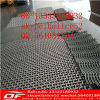 Chain decorativo Link Mesh per Fireplace/Metal Building Material