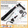 2015 neue Produkte mobiler Selfie Steuerknüppel-ausdehnbarer Taktstock Rk86e